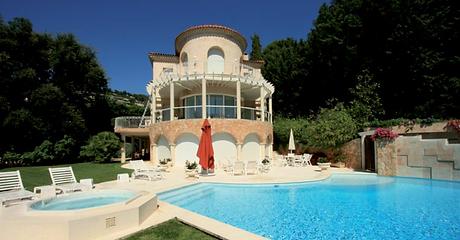 Cannes Villa 1.png