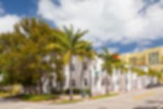 701 4th Street Miami Beach