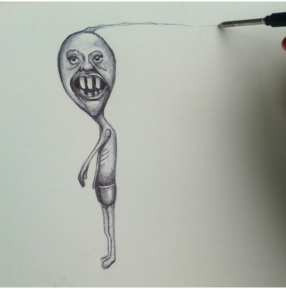 No title (sketch)