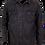 Thumbnail: Denim Shirt Limited Edition