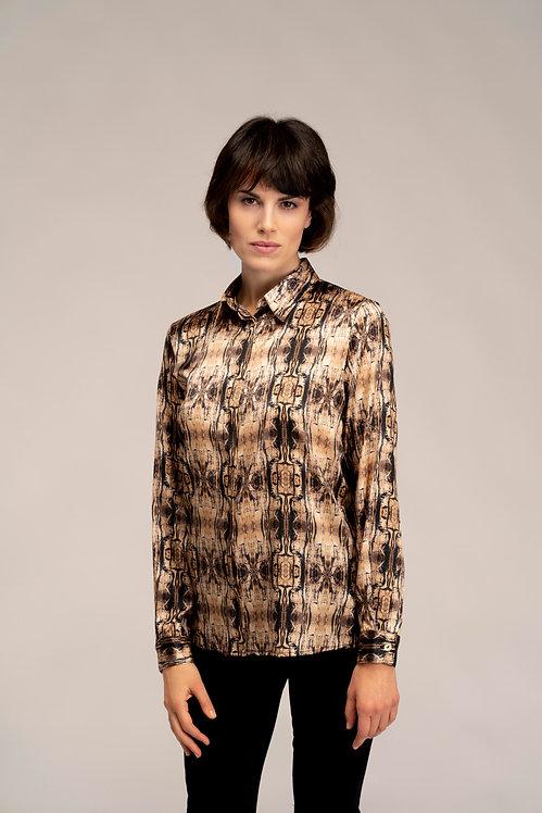 Classical Shirt