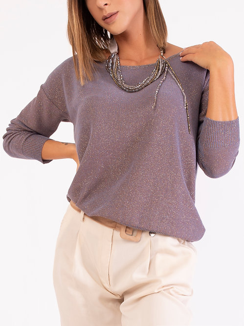 Pullover D2110
