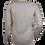 Thumbnail: White Korean Linen Shirt