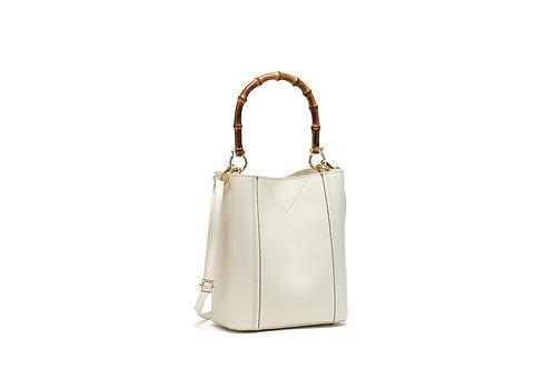 Perla Bag