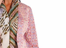 Foulard indossato particolare 2.jpg