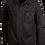 Thumbnail: Black Denim Shirt