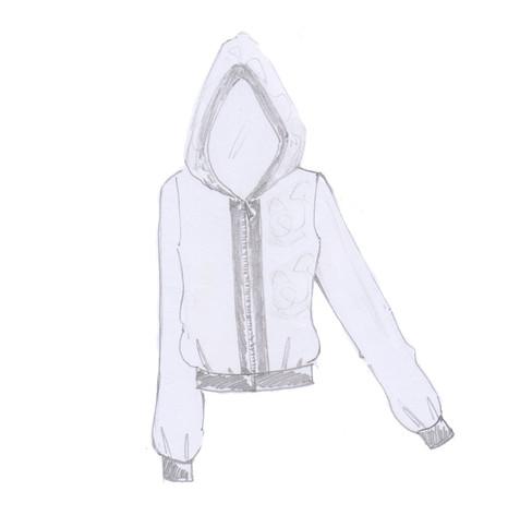 Hand Drawing_zip Jacket with Hood.jpg