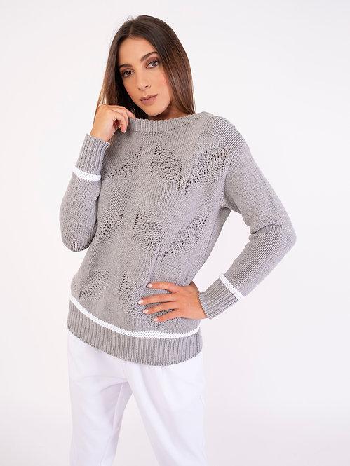 Cotton Shirt D2128