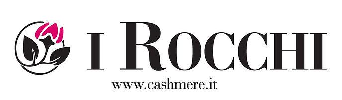 LOGO ROCCHI.jpg