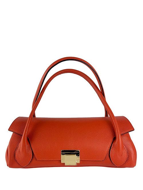 Duchess Bag