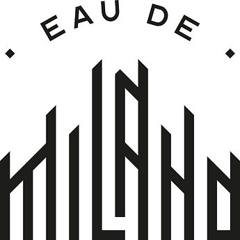 logo_EAU_DE_MILANO_edited.jpg