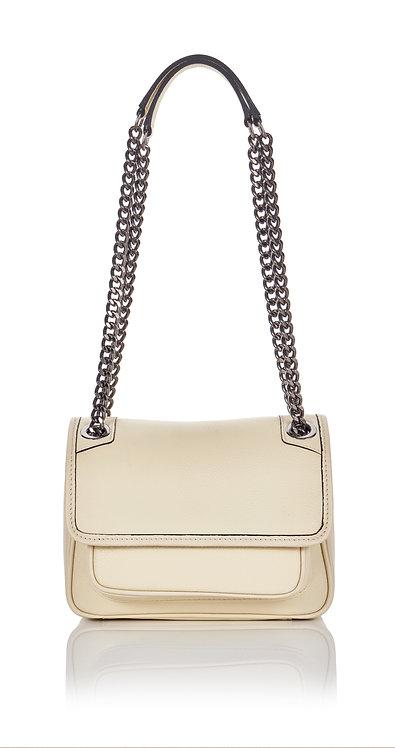 Orica Bag