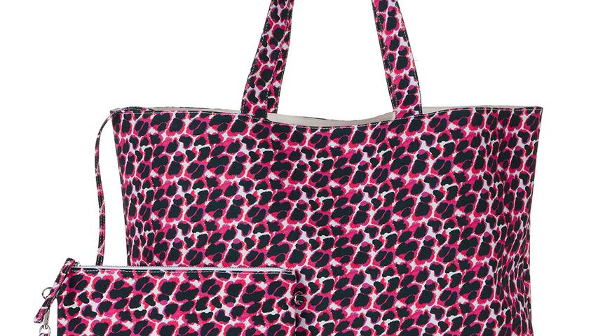 beach-bag-pink-leo (1).png