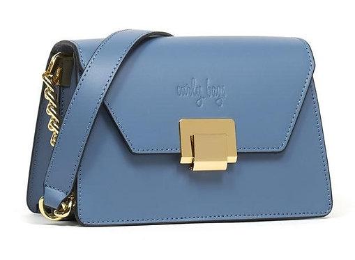 Etoile Bag