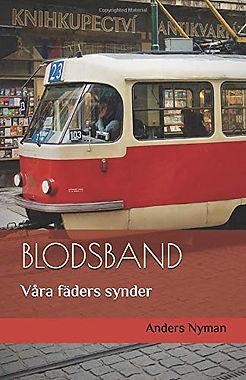 Blodsbnd front cover.jpg