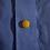 Thumbnail: Alpha Blue Korean Linen Shirt