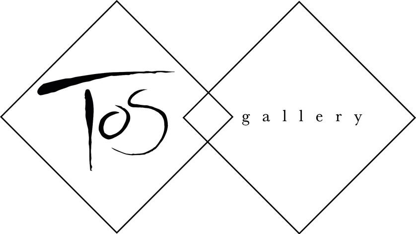 logo-II-wit-binnen_edited.jpg