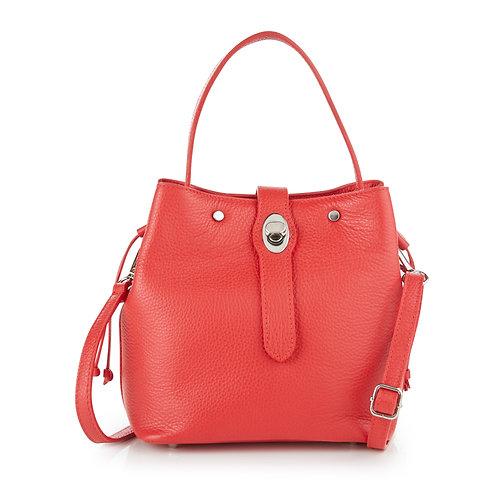 Verona Handbag