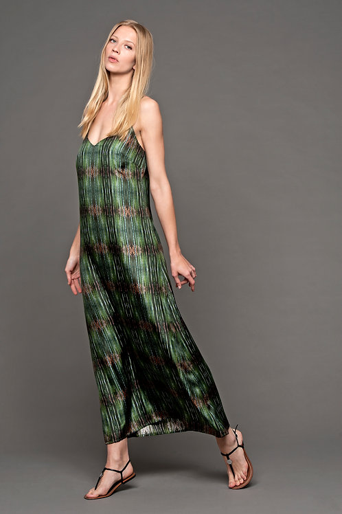 Long Dress II