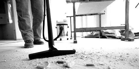 after-builders-cleaning-Dublin-16x8_edited.jpg