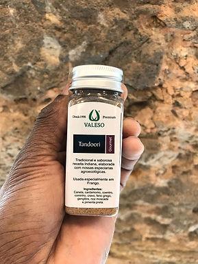 Tandoori Gourmet Valeso 35g