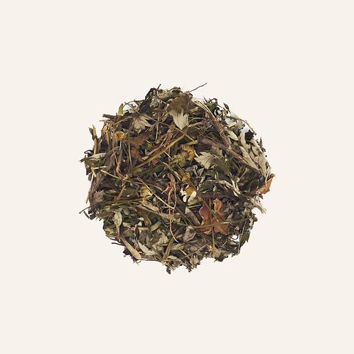 Chá Dao Cólicas  30g