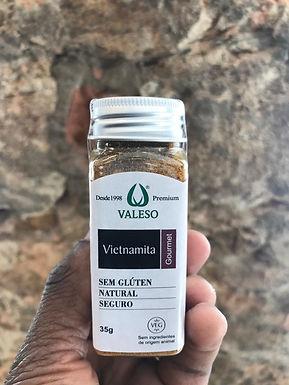 Vietnamita Gourmet Valeso 35g