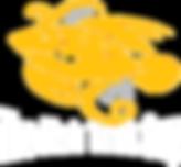 TFTG_Logo 88.png