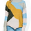 Thumbnail: Patchwork Sweater