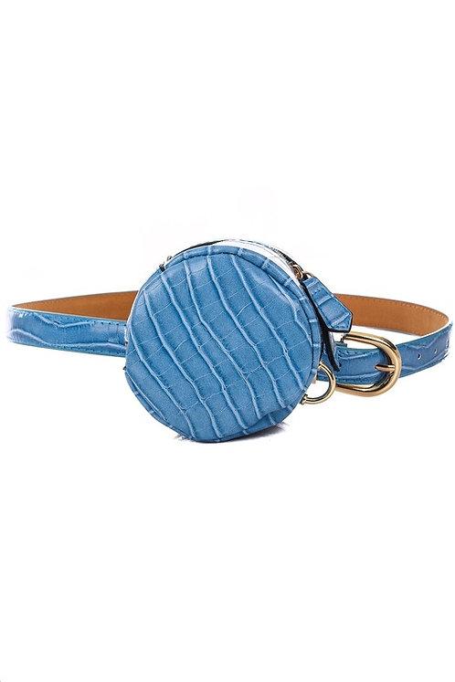 Jenny Belt Bag