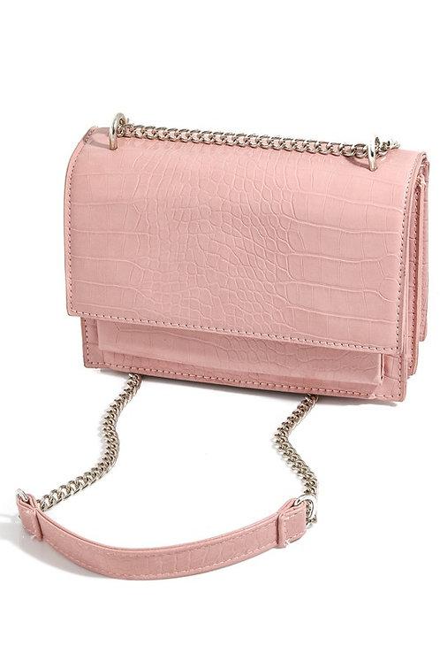 Beni Bag