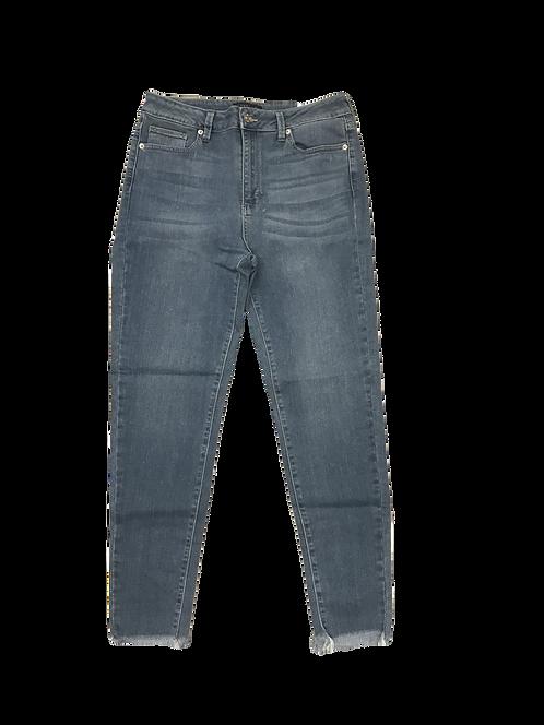 Just USA JP840 skinny jeans