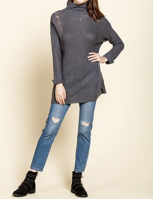 Mitto Sweater