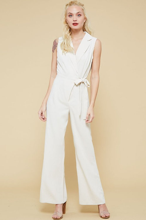 La Playa Jumpsuit