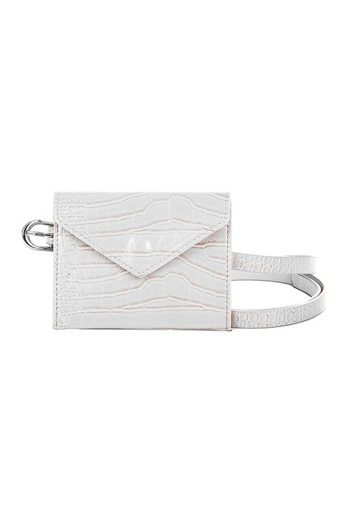 Envy Belt Bag