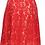 Thumbnail: Cherry Lace Skirt