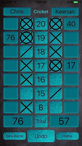 4.7 - Cricket Screen.png