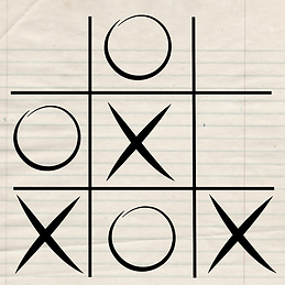 Tic-Tac-Toe Icon - 1024x1024.png