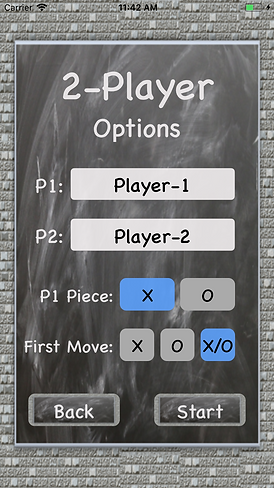 4.7 - 2-Player Options.png