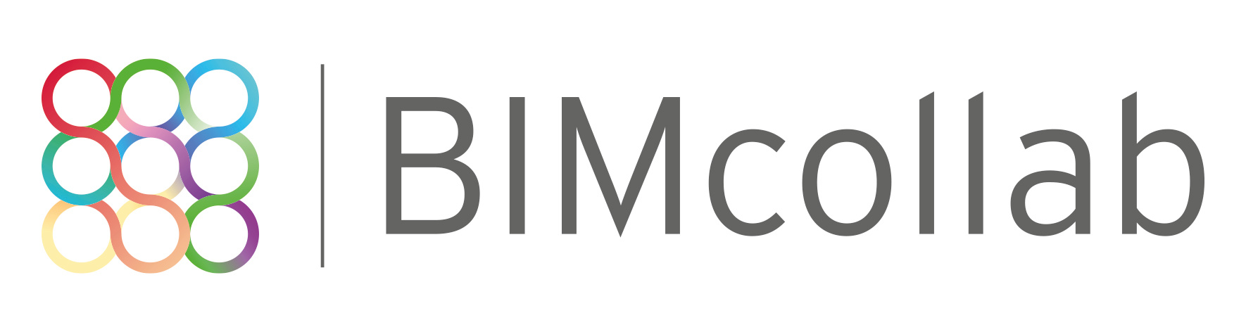 bimcollab_logo_cmyk