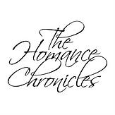 The Homance Chronicles Logo.png