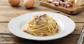 15_Pasta carbonara-6125634.jpg