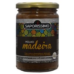 Molho-Madeira-300x300
