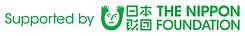 Nippon 1 (1).png