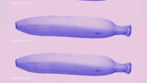 Circoncision et sexualité font t elles bon  ménage ?