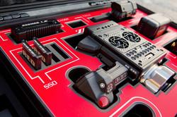 CM8A3994-red-epic-w-scarlet-w-weapon-raven-dsmc2-case
