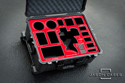 CM8A4670-canon-c200-camera-case