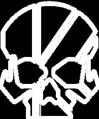 Komodo_skull_pin_white.png