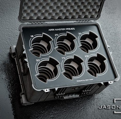 CM8A3692arri-master-primes-6-lens-case-510x500