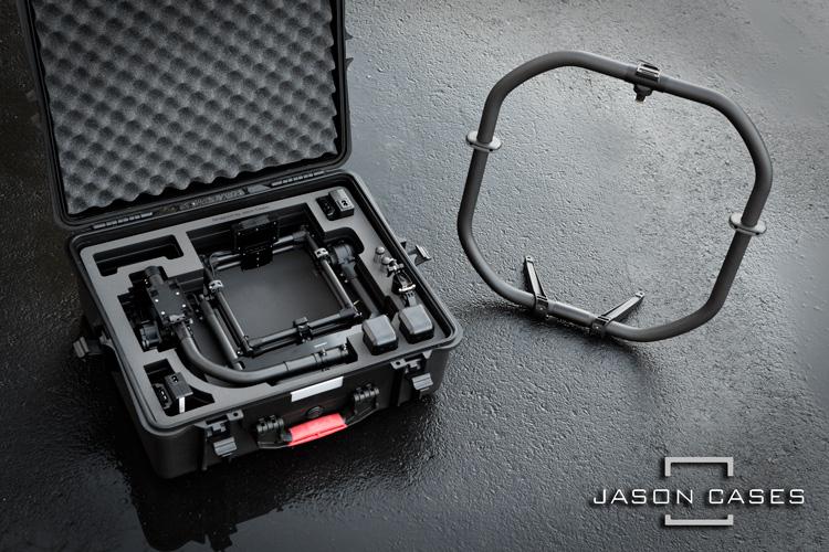 CM8A3793-movi-pro-case-compact